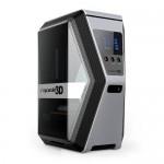 Rapide 3D e 3DPrinterOS firmano un accordo