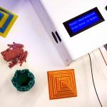 The Palette trasforma a più colori la tua stampante 3D