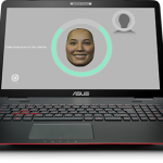 Intel e 3D Systems Partner per la  scansione 3D