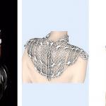 3D Print Week di New York City –  La stampa 3d è Fashion Show