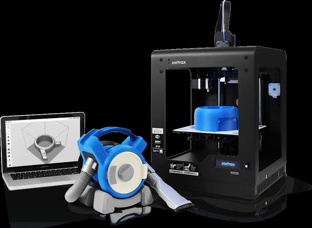 main-printer[1]
