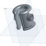 Che cosa è un modello 3D e come realizzarlo