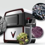 Vino stampato in  3D?  VinStant di 3d System