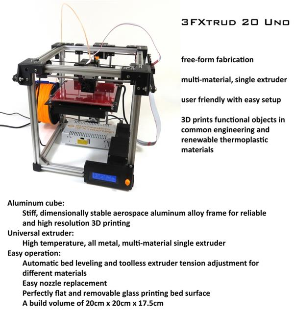 shapingbits-launches-kickstarter-multi-material-high-resolution-3d-printers-6