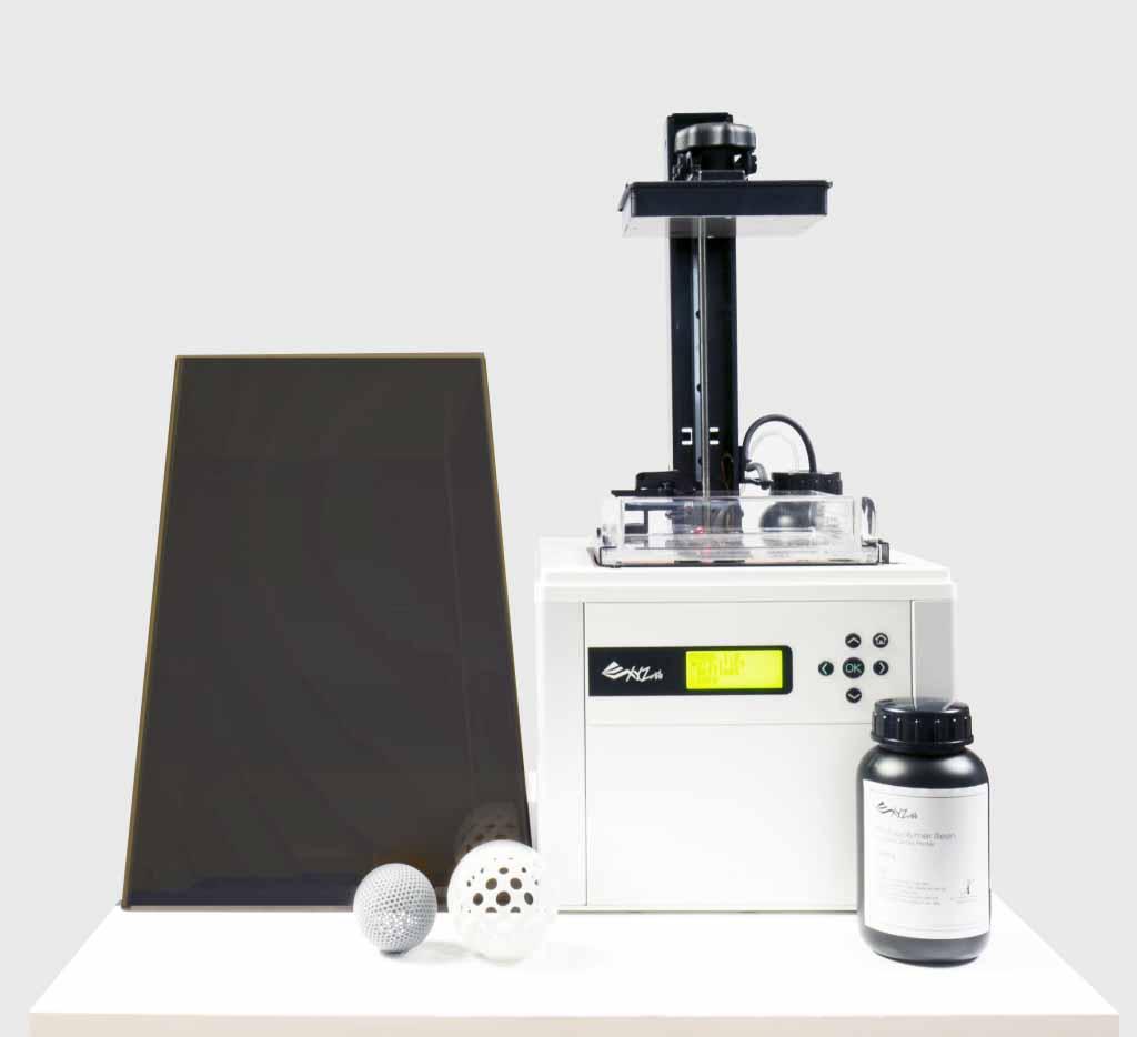 stampante-3d-davinc-nobel1