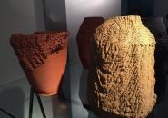 thumbs_ceramist-olivier-van-herpt_designboom_0010