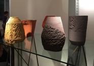 thumbs_ceramist-olivier-van-herpt_designboom_0015
