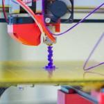 La diffusione della stampa 3D dipende dalla Facilità d'uso