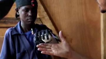 Stampa 3D in medicina: tecnologia sempre più utilizzata per salvare vite umane