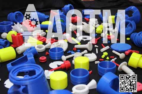 AOTM-3D-Printed-Parts