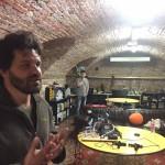 FabLab Budapest – Scansioni 3D e fotogrammetria 3D
