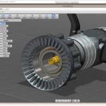 Autodesk Fusion 360 workshop vi invita a progettare la vostra lampada