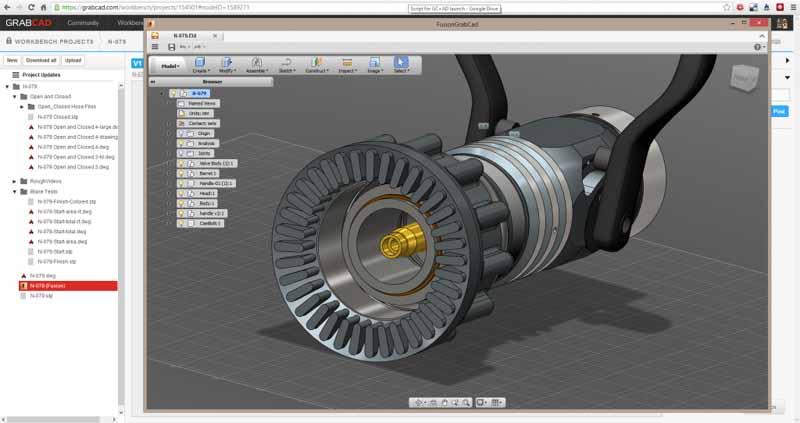 GrabCAD-Fusion-360-Launch
