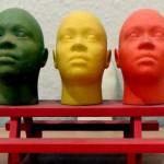 Guida alla Stampa 3D per principianti