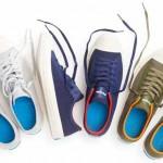 People Footwear – Scarpe Stampate in 3D