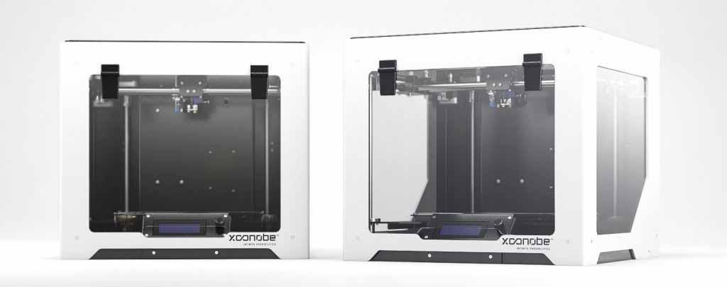 blackbox-printer3D