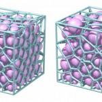 Come un matematico può migliorare le vostre stampe 3D