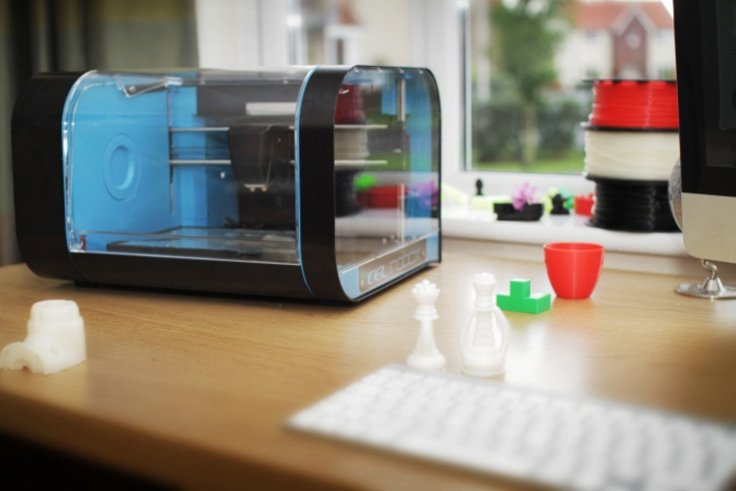 cel-robox-3d-printer (1)