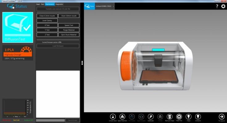 cel-robox-3d-printer