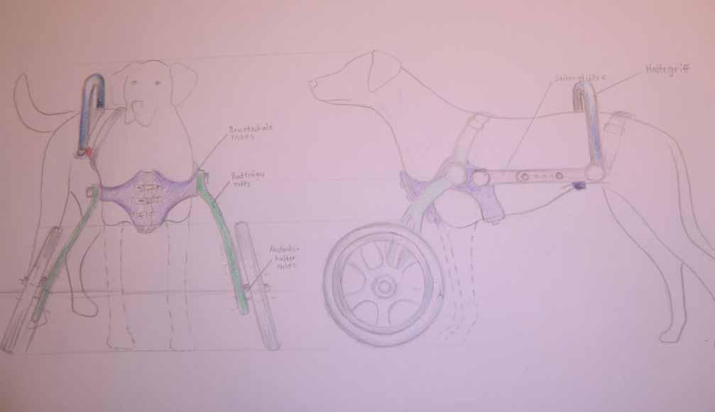 design-wheelchair-1024x768