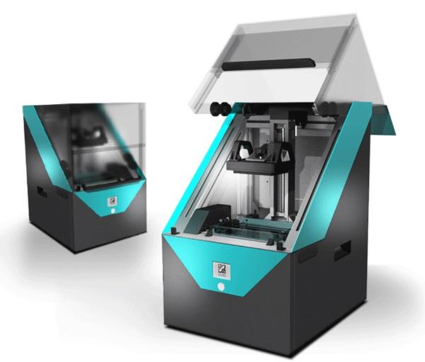 dlp-3d-printer-00001