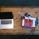 Stampante Dollo 3D crea una replica di se stessa in appena 18 ore