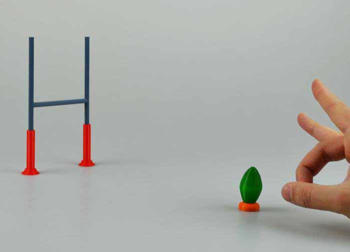 Giochi Per Bambini Da Scaricare E Stampare In 3d Stampa 3d Store