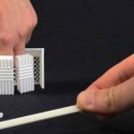 Giochi per bambini da scaricare e stampare in 3D