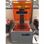Recensione: stampante 3D Formlabs Form 1