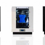 Stampante 3D HBOT – stampante economica robusta e precisa