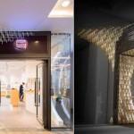Windows RIBA Shanghai – PrintME 3D collabora al progetto Stampato in 3D