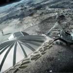 Concorso NASA per casa stampata in 3D  su Marte da  2,25 Milioni di dollari