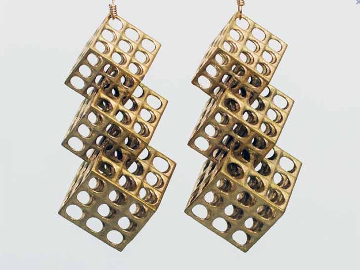 shapeways-interlocking-metal