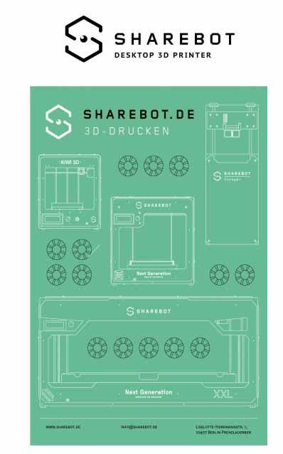 sharebot-berlino