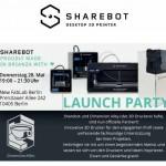 Sharebot alla conquista del mercato in Germania