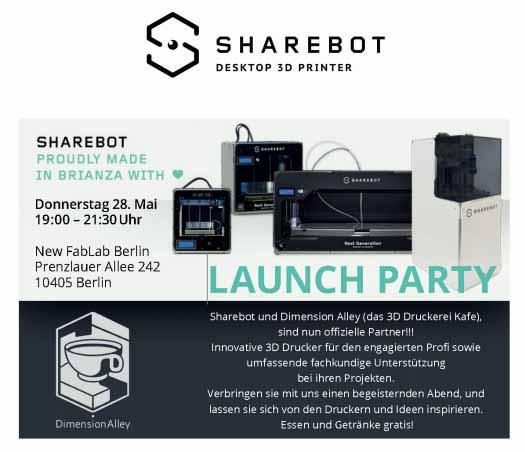 sharebot-berlino2