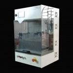 Sharebot lancia la sua  Stampante 3D SLS a basso costo