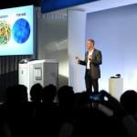 Il mercato della stampa 3D,secondo l'analista Terry Wohlers