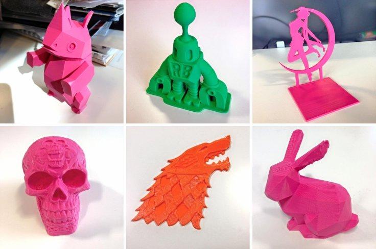 stuff-we-printed-out-robox-3dprinter