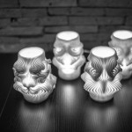 5 errori da evitare nei modelli  per la stampa 3D