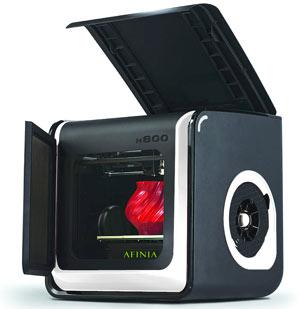 Afinia H800-sm