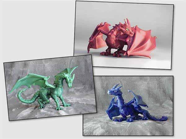 articulating-dragon4