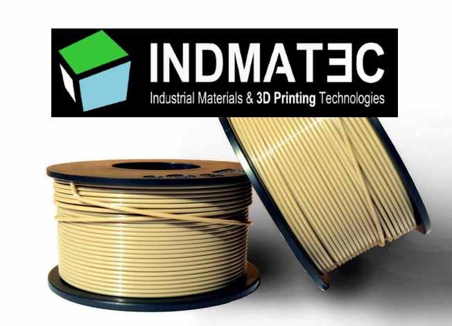 filamento-peek-3d