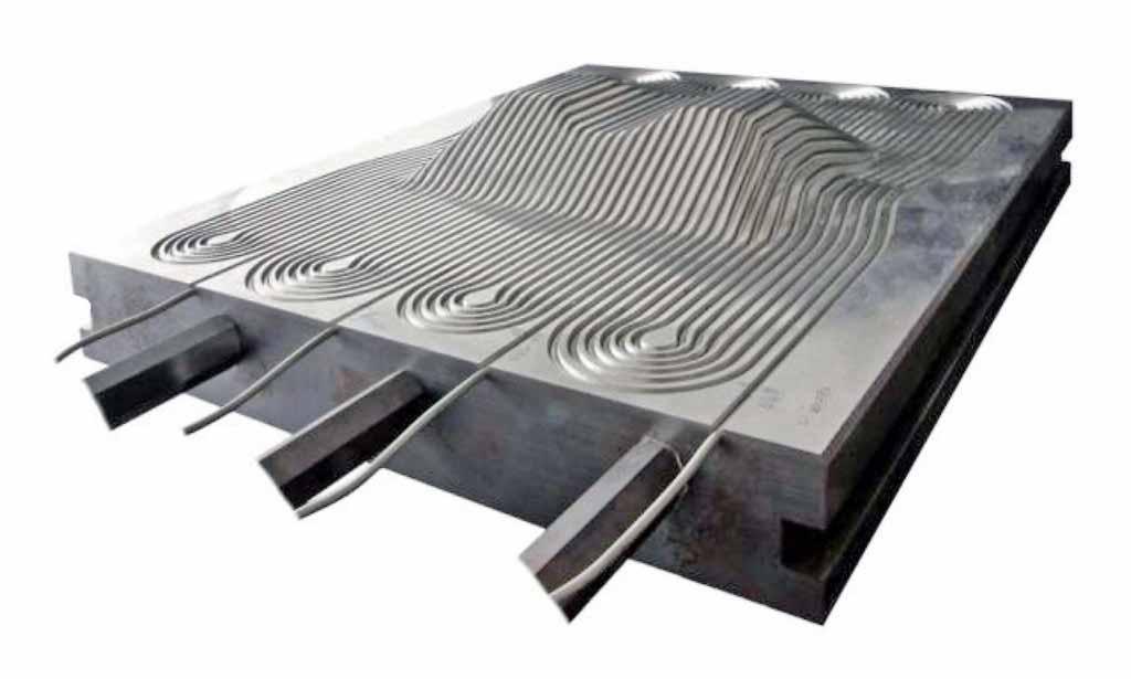 hermle-stampante-3d-metallo3