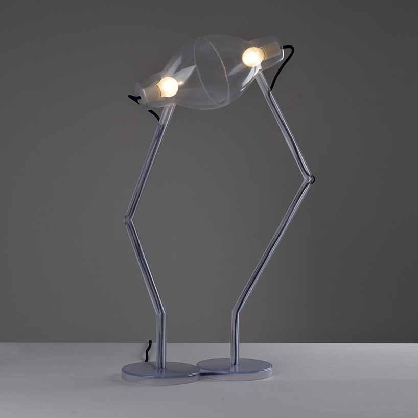 love-lamp1