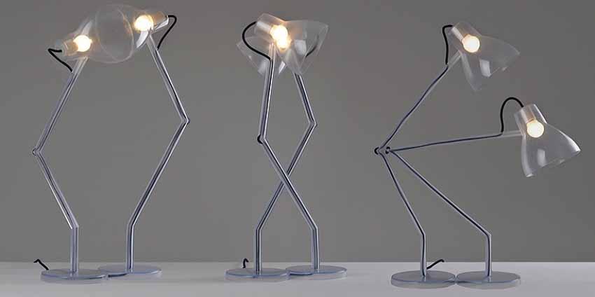 love-lamp2
