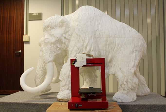 mammut-stampato3D-2