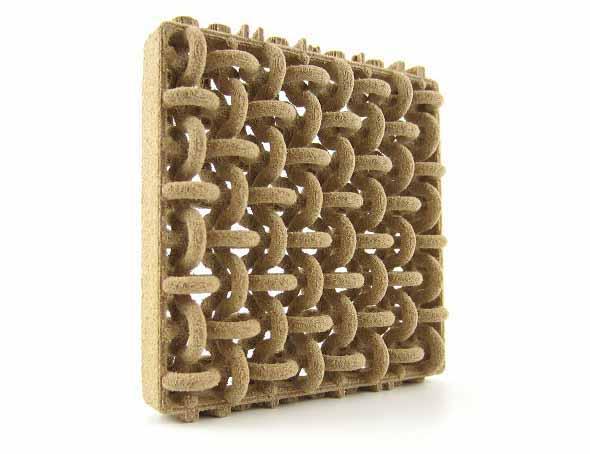 materiale-stampa3d-legno