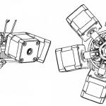 Autodesk brevetta metodo avanzato di stampa FDM 3D  multi-colore