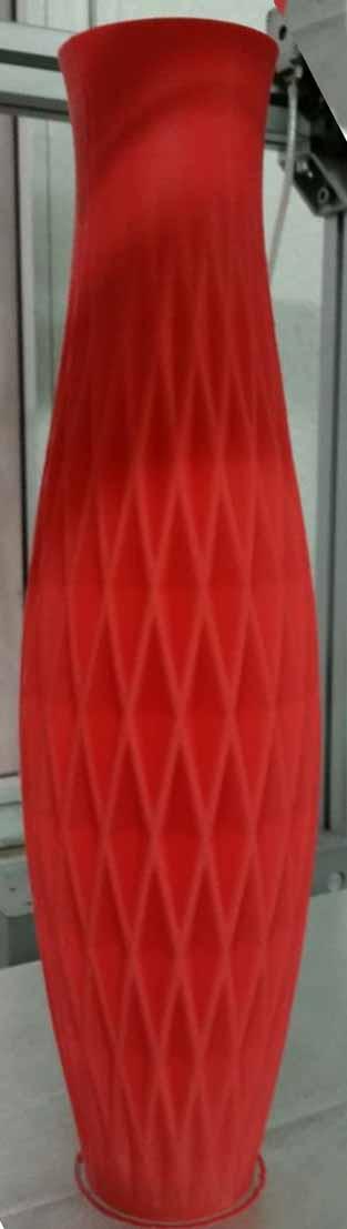 vaso-stampato3d-genius-big